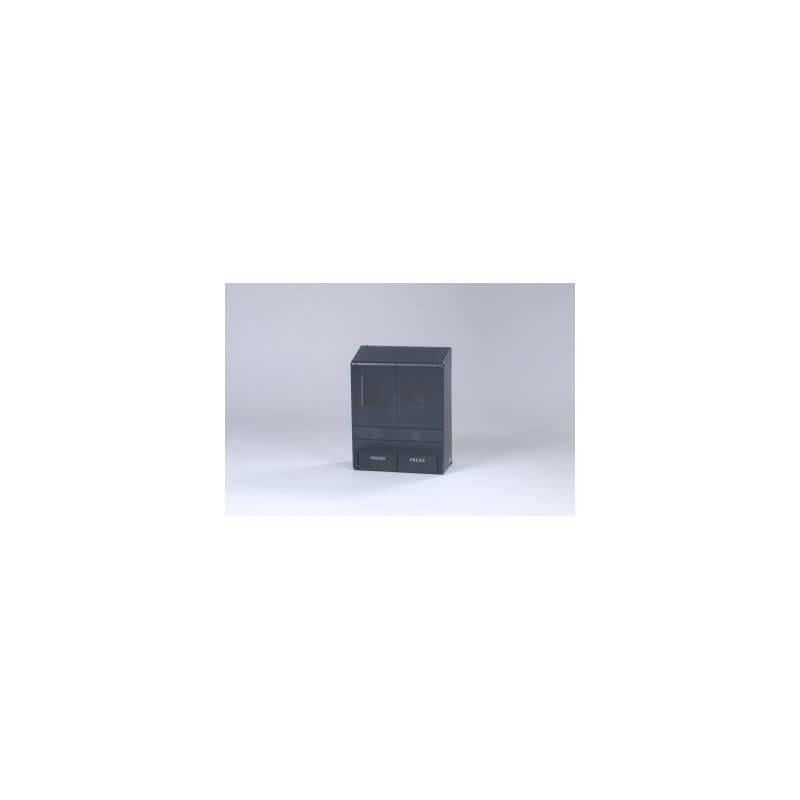 Dozatorių sistema, 2 modulių PLUM MP 2000