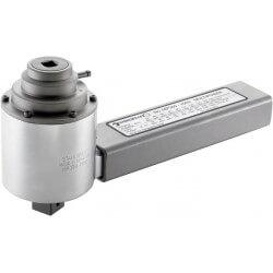 MP300-2000 Multipower multiplikatorius 2000Nm STWL