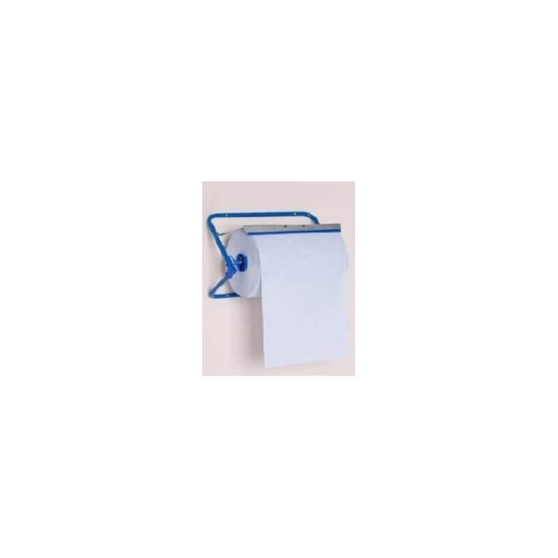 Pakabinamas popieriaus laikiklis 40cm SERWO