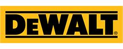 DeWALT - Gitana, UAB