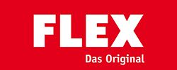 Flex - Gitana, UAB