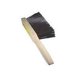 Rankinis šepetys 4-eilių OSBORN ilgu plauku
