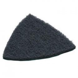 Trikampė šlifavimo medžiaga 94mm MAKITA