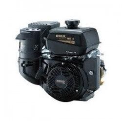 Benzininis variklis KOHLER CH440 25,4mm velenas