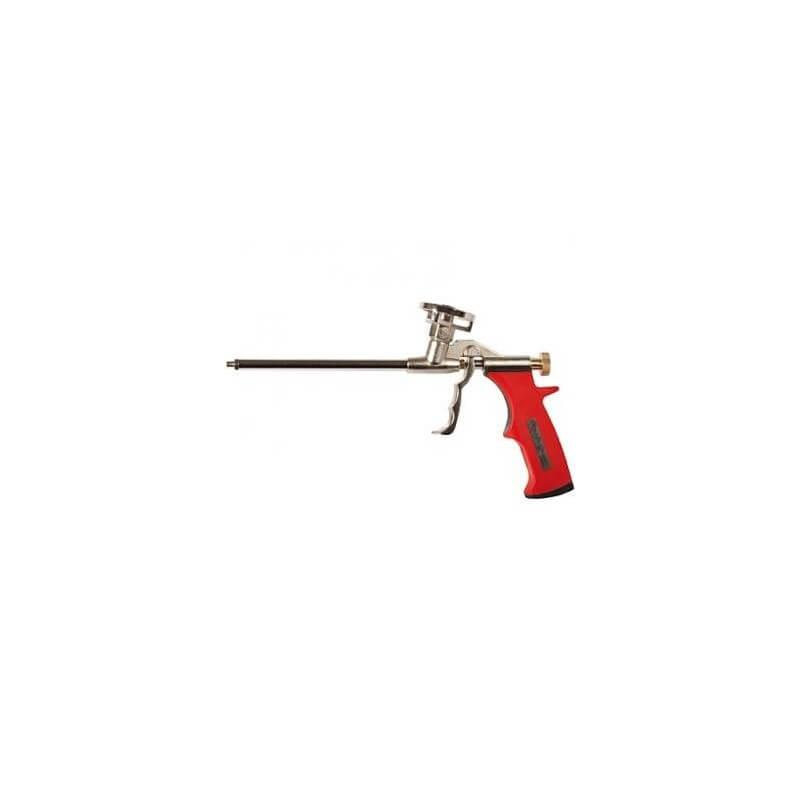 Montažinių putų pistoletas PUP M3 FISCHER