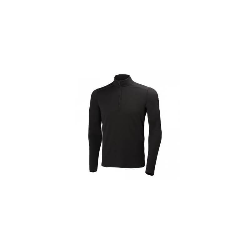 Marškinėliai HELLY HANSEN Lifa-Flow Chelsea Active