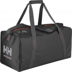 Krepšys HELLY HANSEN Off Shore Bag