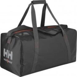 Krepšys HELLY HANSEN Off Shore Bag