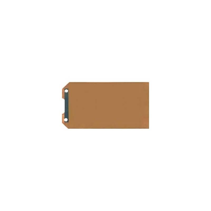 Poliuretaninis padas ALTRAD PCX 12/36 plokštei