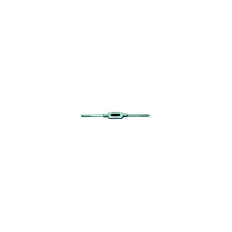 Laikiklis sriegikliui M4-12 PEDO