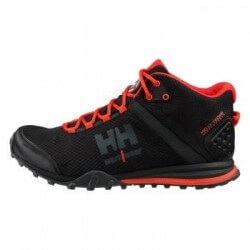 Batai HELLY HANSEN Rabbora trail HT WW