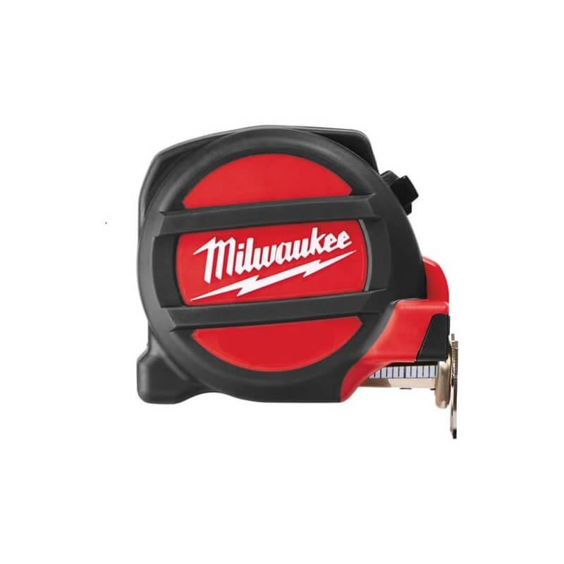 Profesionali magnetinė ruletė Milwaukee