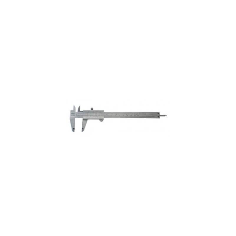 Slankmatis 300mm HOREX