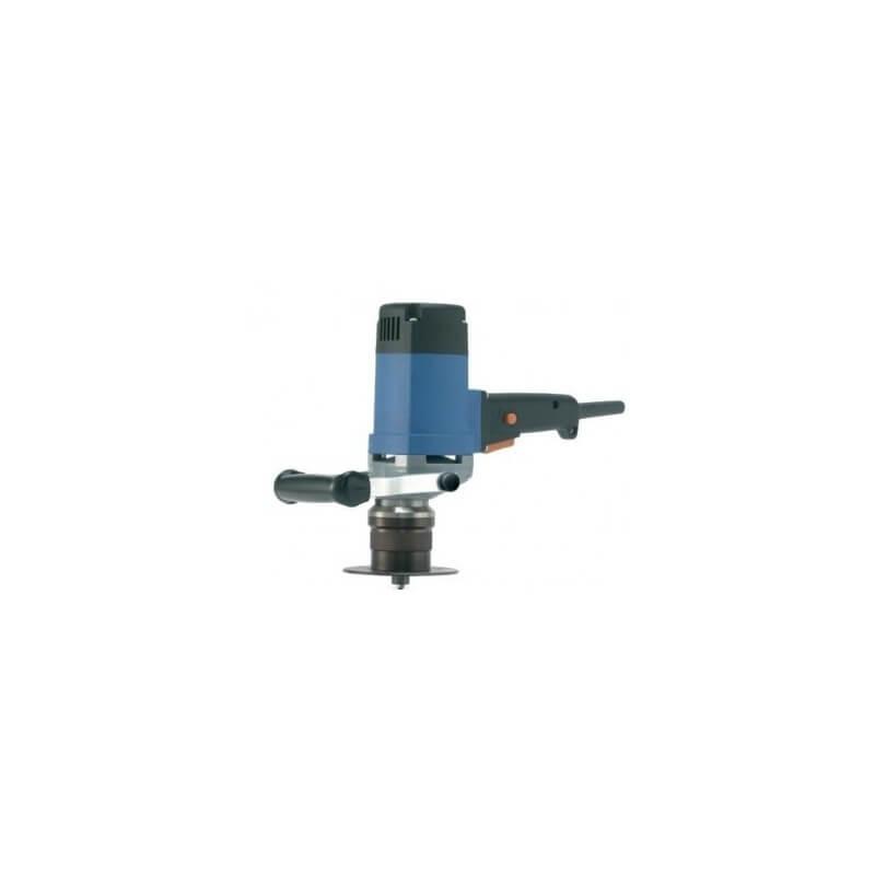 Kantų frezavimo mašinėlė 45° BDS EKF 450