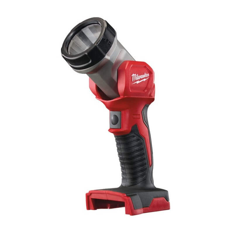 LED žibintas MILWAUKEE M18 TLED-0