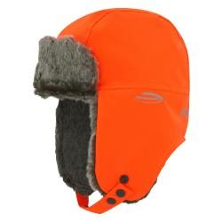 Kepurė Boden HELLY HANSEN, oranžinė