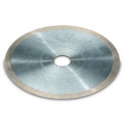 Deimantinis diskas keramikai 170x22.2mm FLEX