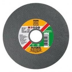 Akmens pjovimo diskas EH178-3.2 C24 P PSF PFERD