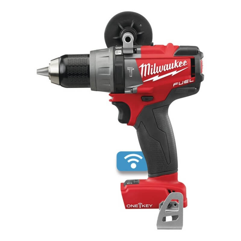 Smūginis gręžtuvas One Key MILWAUKEE M18 ONEPD-502X