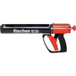 Pistoletas ankerinei masei FIS DM S-L FISCHER