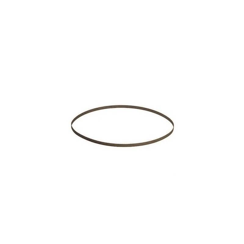 Bi-Metall pjovimo juosta FLEX 1335x13x0,65 8/12