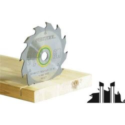 Standartinis pjūklo diskas FESTOOL 210x2,6 W18