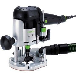 Vertikalus frezeris FESTOOL OF 1010 EBQ