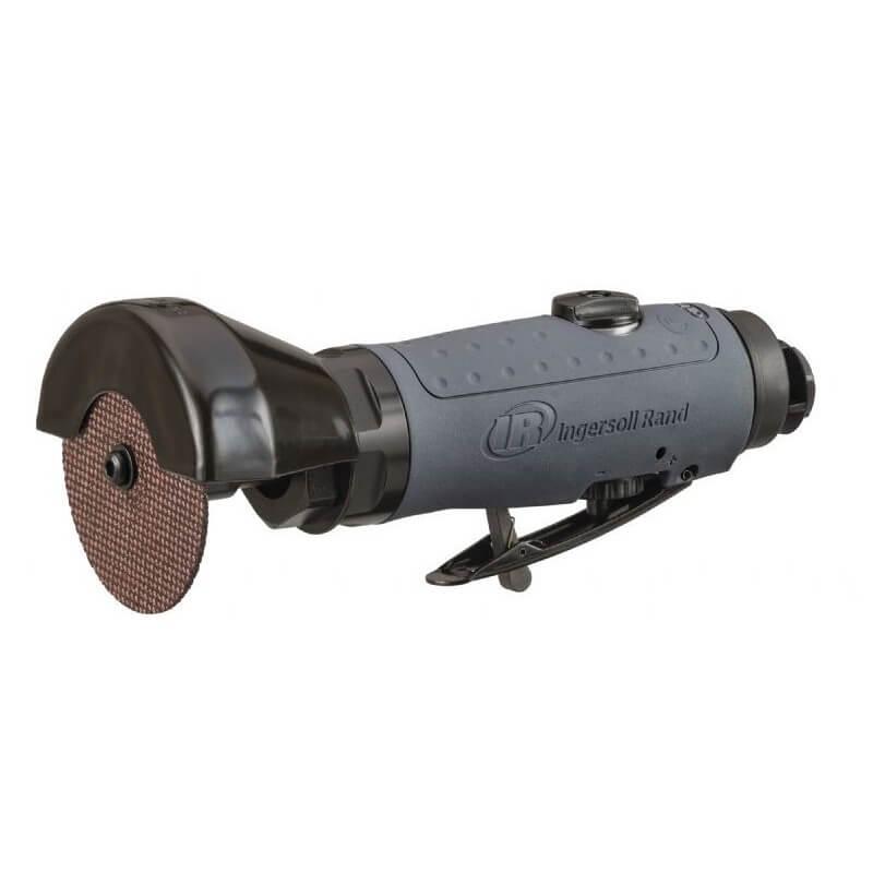Reversinė pjovimo mašina INGERSOLL RAND 426