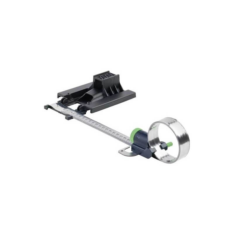Skriestuvas FESTOOL KS-PS 420 Set