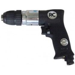 Pneumatinis gręžtuvas RODCRAFT 4500
