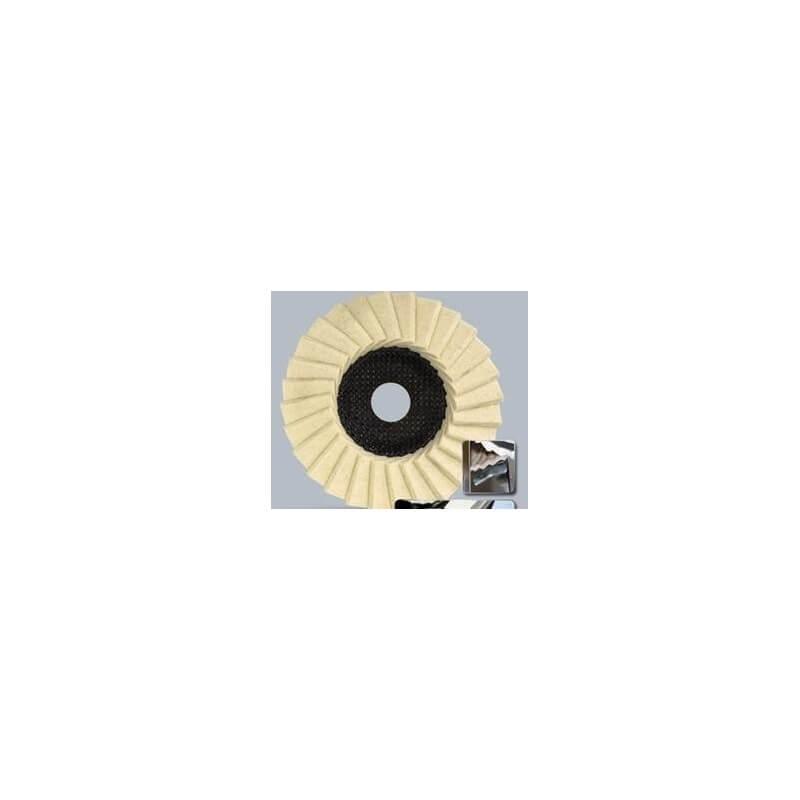 Poliravimo diskas OSBORN D125/22,2