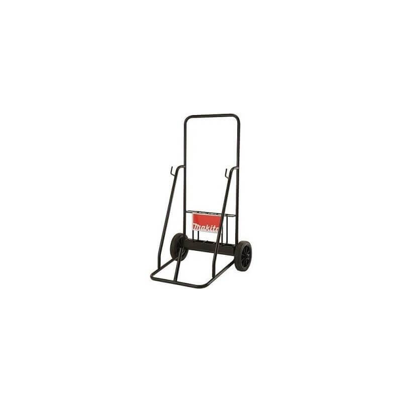 Stovas-vežimėlis atskėlimo plaktukui MAKITA HM1810