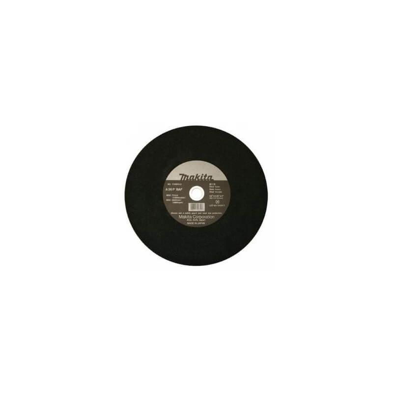 Metalo pjovimo diskai (5 vnt.) Ø355x3x25,4mm MAKITA