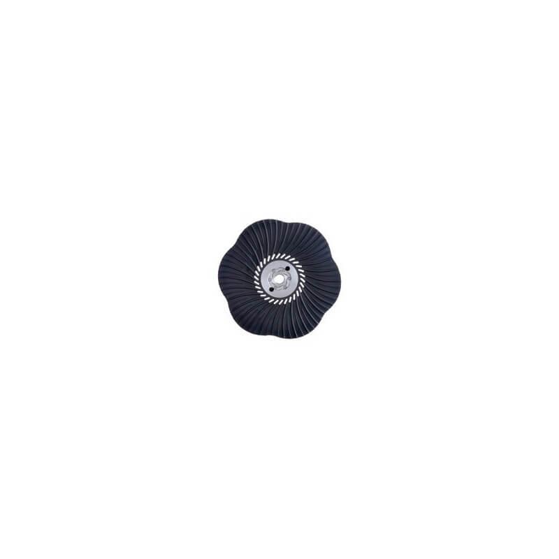 Padas diskams PFERD Combiclick CC-GT Ø115-125 M14