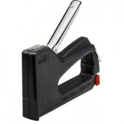 Kabių pistoletas NOVUS J01 A