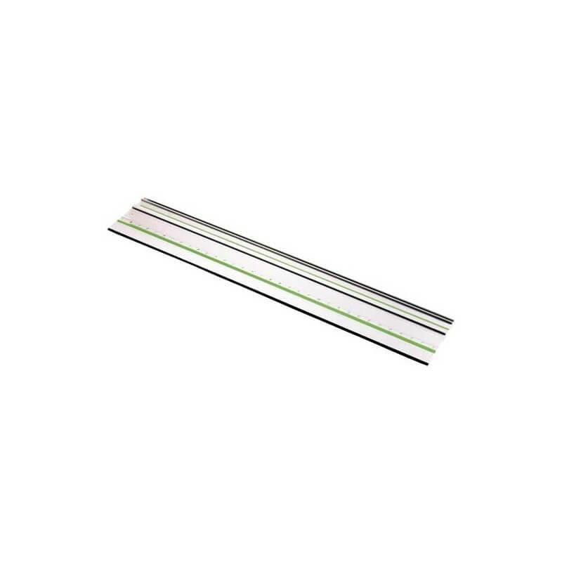 Kreipiančioji liniuotė FESTOOL FS 1400/2-LR 32
