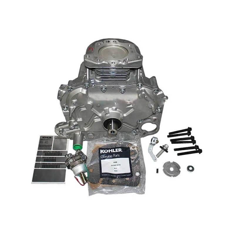 Benzininis keturtaktis variklis KOHLER SV600