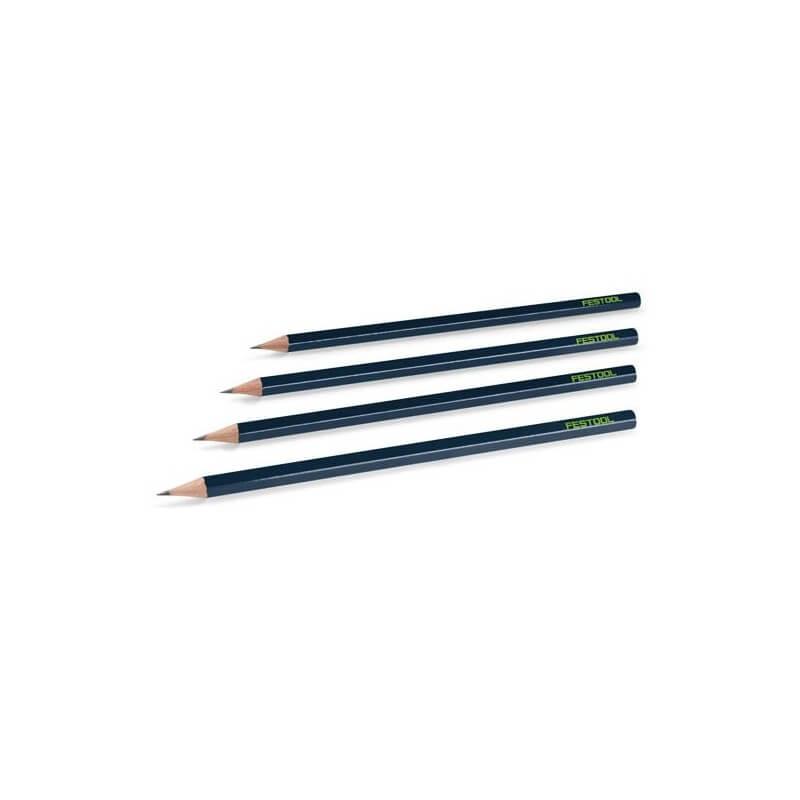 Pieštukų rinkinys FESTOOL