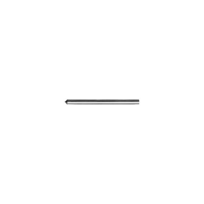 Deimantinis pieštukas PFERD 400 B