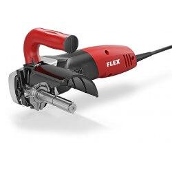 Metalo poliravimo mašinėlė FLEX BSE 14-3 100