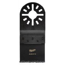 Peiliukas muntifunkciniam įrankiui Carbide 32 mm MILWAUKEE