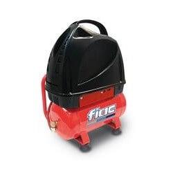 Betepalinis stūmoklinis kompresorius F3100/6 FIAC