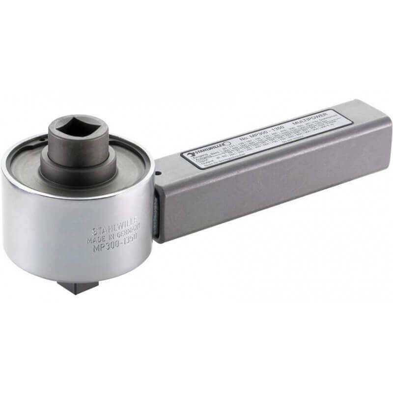 Multiplikatorius MP300-1350 Multipower STAHLWILLE