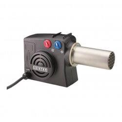 Karšto oro pūtiklis LEISTER Hotwind Premium 230V/3700W