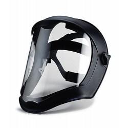 Veido apsauga HONEYWELL Bionic