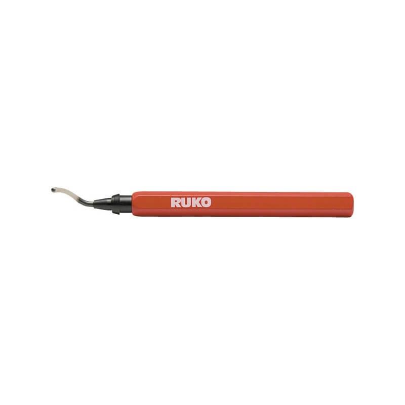 Užvartų nuėmėjas RUKO E100