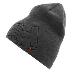 Kepurė HELLY HANSEN Beanie, pilka