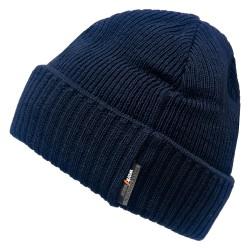 Vėjui nepralaidi kepurė HELLY HANSEN Blackpool hat, mėlyna