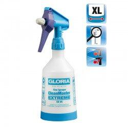 Rankinis purkštuvas valymo chemijai GLORIA CleanMaster EX