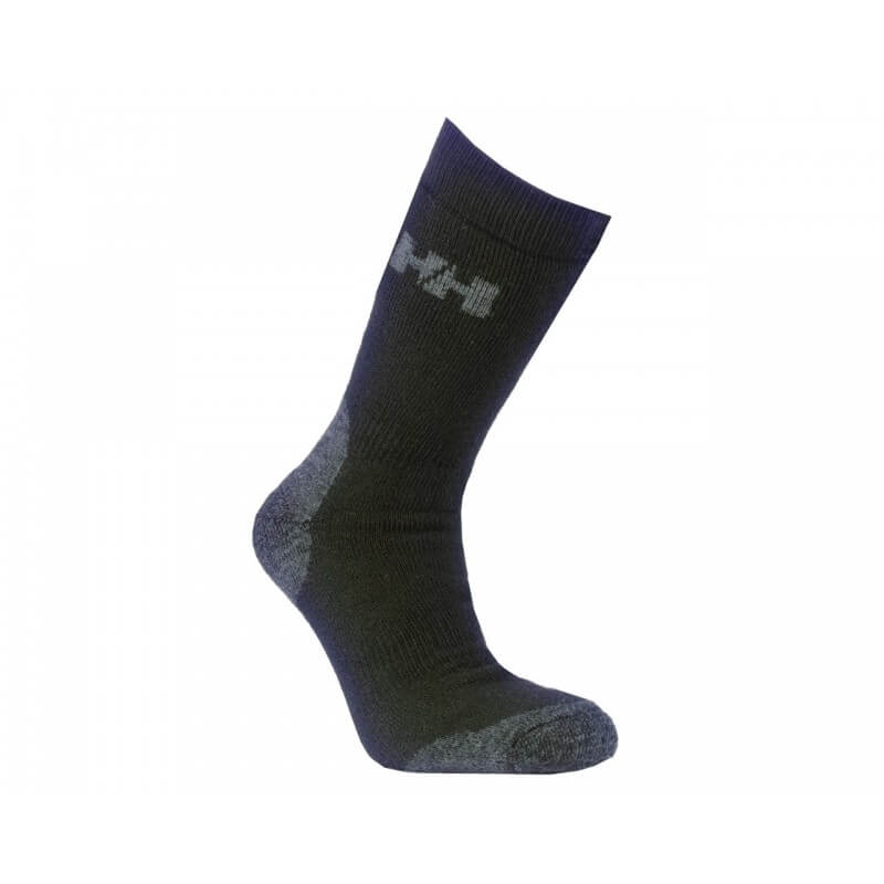 Kojinės HELLY HANSEN Terry Wool